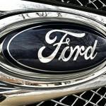 Ford deve relançar Bronco e Ranger no EUA