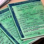 Calendário de Pagamento do IPVA 2016 em Minas Gerais