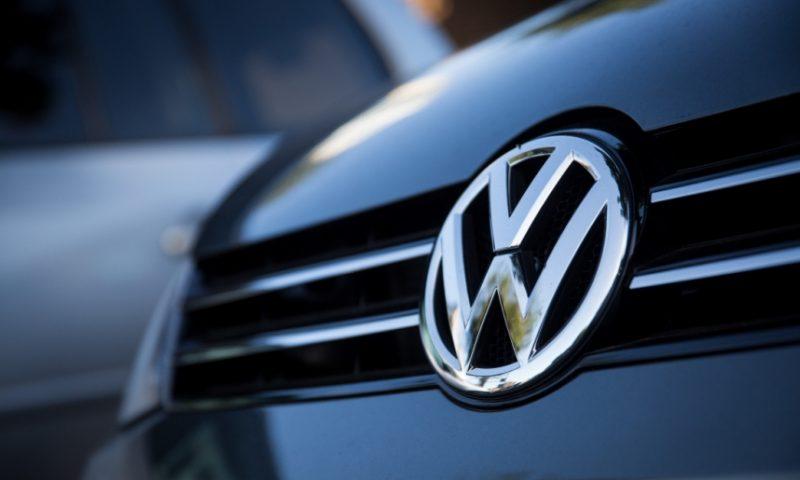 Volkswagen do Brasil entra na Justiça contra Multa do Procon-SP