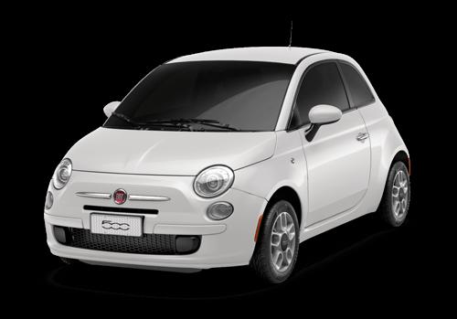 História do Fiat 500 Cinquecento