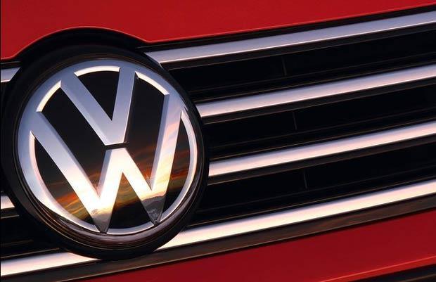 Volkswagen anuncia Recall do Gol, Voyage, Saveiro e Up!