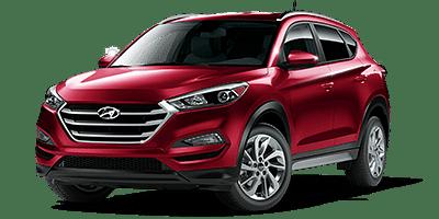Hyundai Tucson 2018 – Características, Especificações