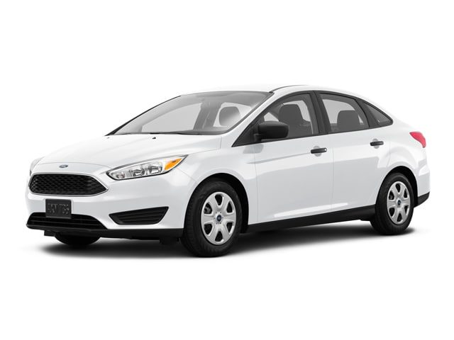 Ford Focus Sedan 2018 – Especificações, Características