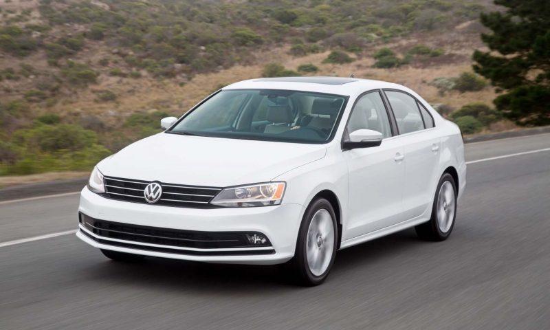 Volkswagen Jetta 2018 – Especificações, Características