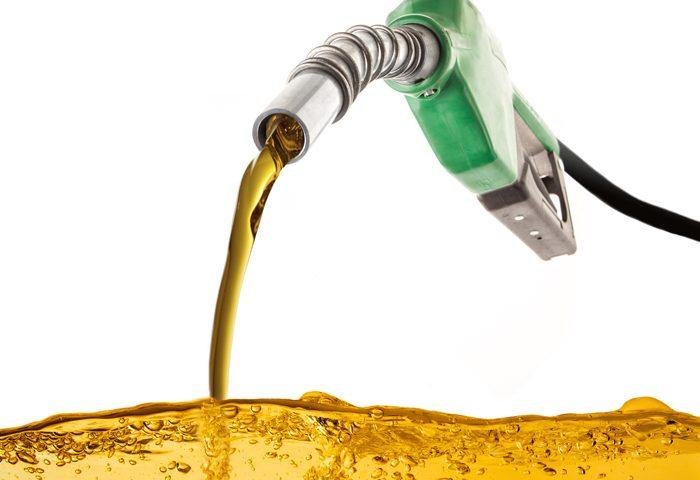 Aumento do Etanol na Gasolina