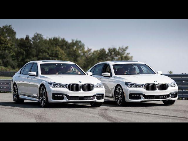BMW 328 2018 – Especificações Técnicas, Características