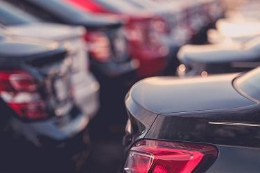 Carros Usados – Valorização na Venda